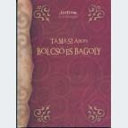 Bölcső és Bagoly