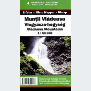 Vlegyásza-hegység