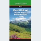 Retyezát-hegység