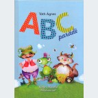 ABC parádé