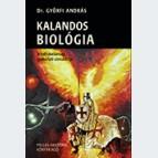 Kalandos biológia