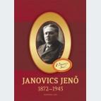 Janovics Jenő 1872-1945
