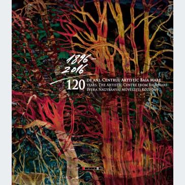 120 éves a Nagybányai Művészeti Központ