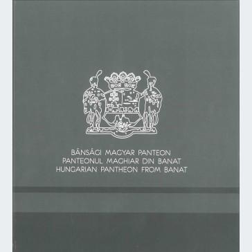 Bánsági Magyar Panteon (3 kötet)