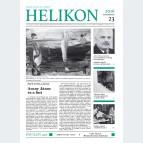 Helikon 2016/23