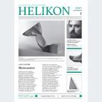 Helikon 2017/1