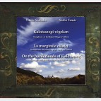 Kalotaszegi végeken – Templom- és életképek Magyarvalkón