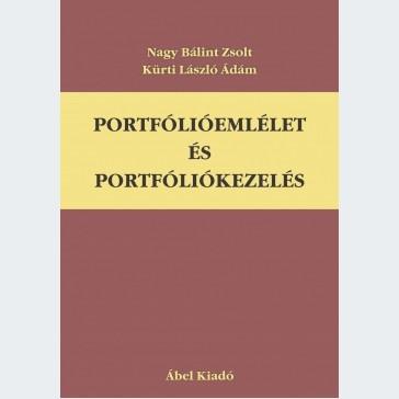 Portfólióelmélet és portfóliókezelés