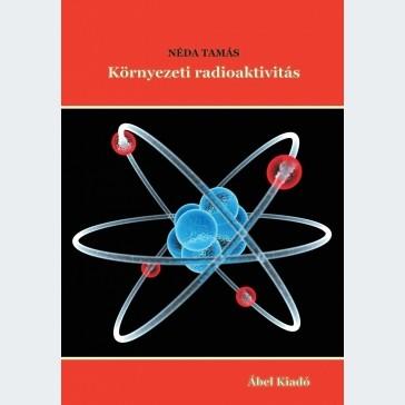Környezeti radioaktivitás