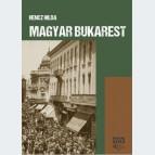 Magyar Bukarest