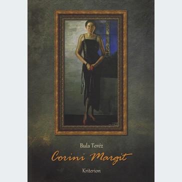 Corini Margit