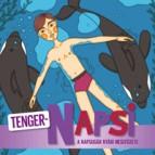 Tenger-napsi