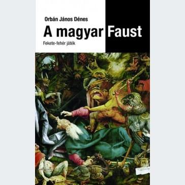 A magyar Faust