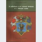 A székelység 12-17. századi története és a Blénessy család