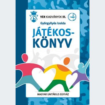 Játékoskönyv