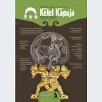 Kelet Kapuja történelmi folyóirat 2017/2.