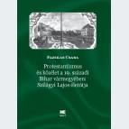 Protestantizmus és közélet a 19. századi Bihar vármegyében: Szilágyi Lajos életútja