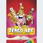 Zengő ABC