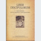 Liber discipulorum