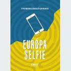 Európa-selfie