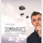 Dumakavics
