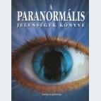 A paranormális jelenségek könyve