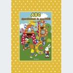 ABC - Gyerekversek és mondókák