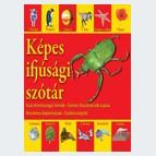 Képes ifjúsági szótár