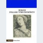 Román polgári törvénykönyv