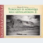 Torockó és környéke régi képeslapokon 2.