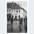Kolozsvár képeslap 16