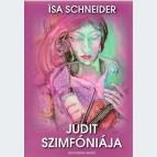 Judit szimfóniája