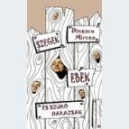 Szegek, ebek, szúró darazsak - Politikai szatírák