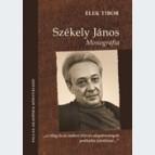 Székely János (Monográfia)