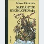 Sárkányok enciklopédiája