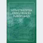 Szövetkezetek Erdélyben és Európában