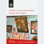 Transznacionális csángó életvilágok