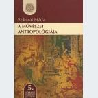 A művészet antropológiája