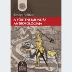A történetmondás antropológiája