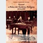 Fejezetek a Kolozsvári Unitárius Kollégium történetéből