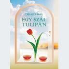 Egy szál tulipán