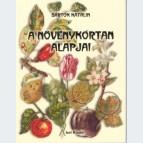 A növénykórtan alapjai (III. kiadás). Egyetemi jegyzet