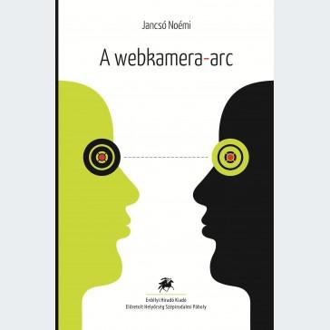 A webkamera-arc