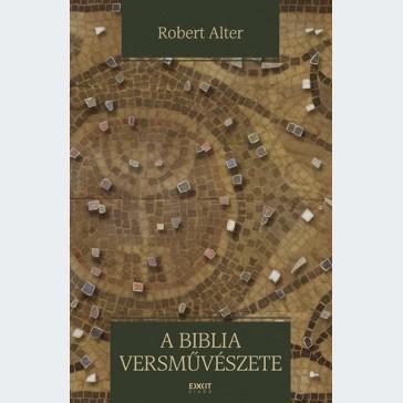 A biblia versművészete