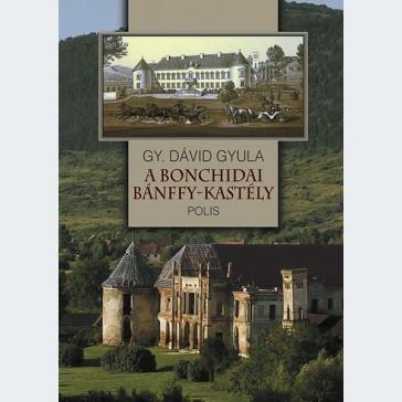 A bonchidai Bánffy-kastély