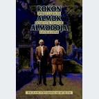 Rokon álmok álmodója. Áprily Lajos és Reményik Sándor levelezése 1920 – 1941