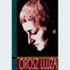 Orosz Lujza