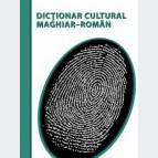 Dicționar cultural maghiar-român