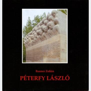 Péterfy László