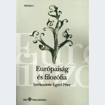 Európaiság és filozófia